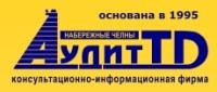Аудит ТД logo