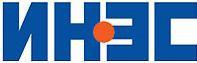 ИНЭС, Институт экономических стратегий logo