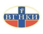 ВГНКИ logo