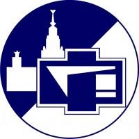 Физический факультет МГУ имени М.В.Ломоносова logo