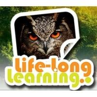 Учебно-консультационный центр непрерывного образования logo