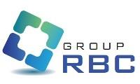 РБК Групп logo