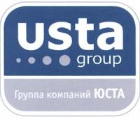 Учебный центр USTA logo