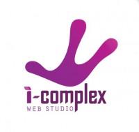 Айкомплекс logo