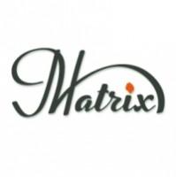 Matrix, учебный центр профессионального маникюра logo