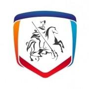 """ГБУ """"Малый Бизнес Москвы"""" - Троицк logo"""