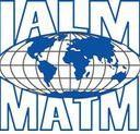 МАТМ,  Международный Альянс Трудовая Миграция logo