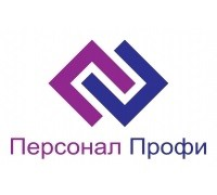Персонал Профи, учебно-кадровый центр logo