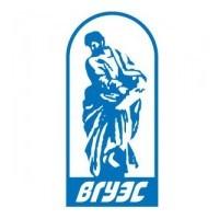 Центр компетенций в сфере информационных технологий ВГУЭС logo