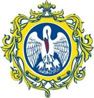 Российский государственный педагогический университет (РГПУ) им. А.И. Герцена logo