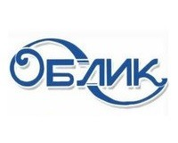 Облик, учебный центр logo