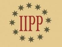 Международный институт психологии и психотерапии logo