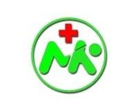 Медицинский колледж им. В.М.Бехтерева лого