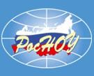 Институт повышения квалификации и профессиональной переподготовки кадров  РосНОУ лого