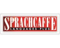 Sprachcaffe Languages Plus logo