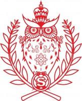 Симпо.биз, АНО ЦДПО logo
