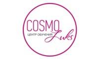 Обучающий центр Cosmoluks logo