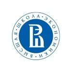 """Национальный исследовательский университет """"Высшая школа экономики"""" (НИУ ВШЭ) logo"""
