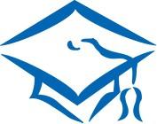 Межрегиональная академия повышения квалификации logo