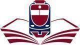 Желдорконтент, НОУ logo