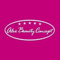 Алекс Бьюти Концепт logo