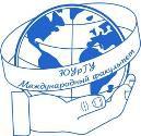 Международный факультет ЮУрГУ лого