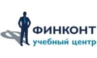ФИНКОНТ, Учебно-методический центр logo