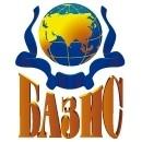 """Институт профессионального образования """"Базис"""" - СПб logo"""