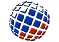 Национальный открытый университет logo