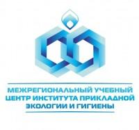 СЗМ НПЦ ИПЭГ, ООО logo
