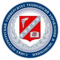 Институт дополнительного образования СПБУТУЭ logo