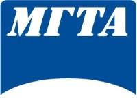 Московская гуманитарно-техническая академия (МГТА) logo