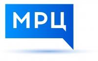 Межрегиональный ресурсный центр, СПб ГБОУ ДПО logo