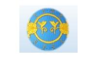 Академия моды и рукоделия Инны Воронцовой logo