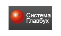 Ваш Эксперт-Регионы лого