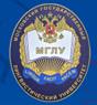 Межотраслевой институт повышения квалификации МГЛУ, МИПК МГЛУ лого