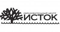Исток, образовательный центр (дополнительное профессиональное образование) logo