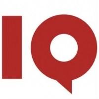 IQ Consultancy logo