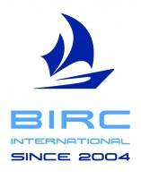 BIRC logo