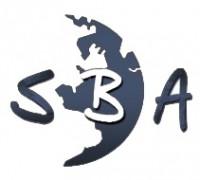 Севастопольская Бизнес-Академия, АНО ДПО logo