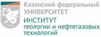 Центр дополнительного образования, менеджмента качества и маркетинга ИГиНГТ КФУ logo