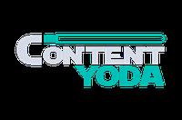 ContentYoda лого