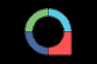 QBrand лого