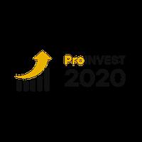 ProINVEST лого