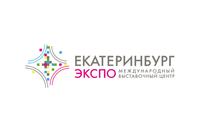 Екатеринбург Экспо logo