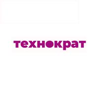 Технократ logo