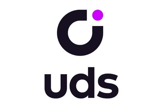 UDS баннер