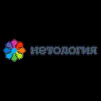 Университет интернет‑профессий «Нетология» лого