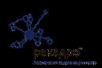 Рекадро logo