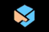 Малый бизнес.ру лого